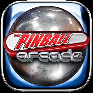 Pinball Arcade For PC (Windows & MAC)