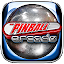 Pinball Arcade APK for iPhone