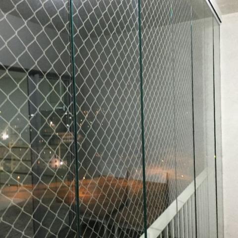 Apto 3 Dorm, Jardim Conceicao, Osasco (AP14473)