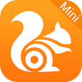 UC Browser Mini -Tiny Fast Private & Secure vesion 10.7.5