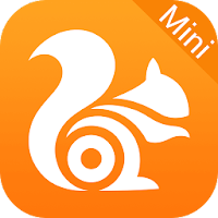 UC Browser Mini Tiny Fast Private amp Secure on PC / Windows 7.8.10 & MAC