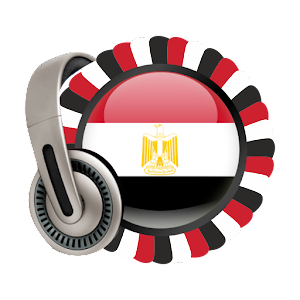Download Egyptian Radio Stations For PC Windows and Mac
