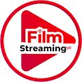 film en streaming vf APK