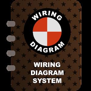 WDS Multilanguage For PC / Windows 7/8/10 / Mac – Free Download