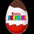 Surprise Eggs APK for Bluestacks