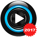 App HD Video Player APK for Kindle