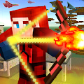 The Survival Hungry Games 2 APK for Lenovo