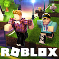 Game ROBLOX apk for kindle fire