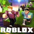 ROBLOX 2.311.156028