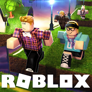 ROBLOX for PC / Windows & MAC