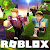 ROBLOX file APK for Gaming PC/PS3/PS4 Smart TV