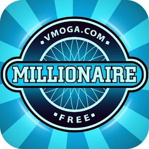 Millionaire : Who want to be? For PC / Windows 7/8/10 / Mac – Free Download