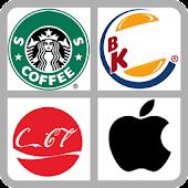 Download Logo Quiz APK to PC
