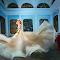 fotograf _vencanje_svadba_krusevac_wedding_bride_bridal shoot_paracin-beograd_novi sad_vrnjacka banja_Aleksandrovac.jpg
