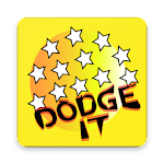 Dodge It Icon