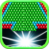 Bubble Shooter 2017 New Free