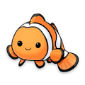 MindCrew FishApp APK for Ubuntu