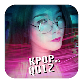 Game KPOP QUIZ PRO apk for kindle fire