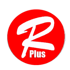Rt Voice Plus