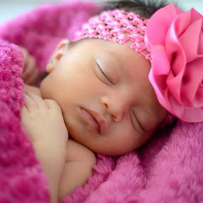by Michelle J. Varela - Babies & Children Babies