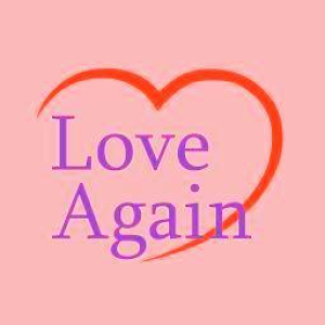 LoveAgain - free love, dating, chat For PC (Windows & MAC)