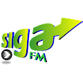 Rádio Siga FM APK for Windows