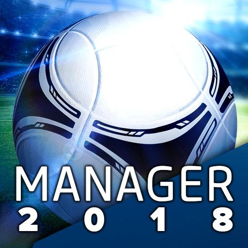 Football Management Ultra 2018 - Manager Game (game)