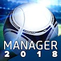 Game Football Management Ultra 2018 - Manager Game APK for Windows Phone