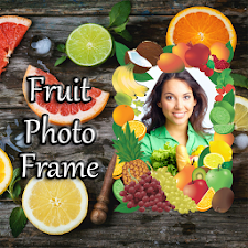 Latest Fruit Picture Frames