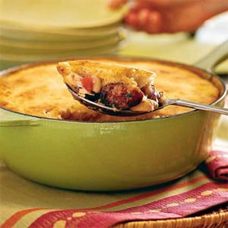bean cassoulet believer in cassoulets bean cassoulet recipe cassoulet ...