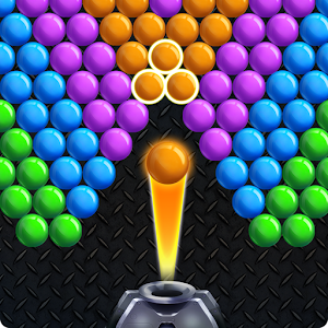 Bubble Time! New App on Andriod - Use on PC