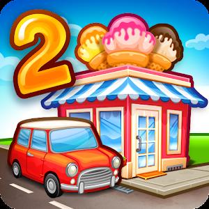 Cartoon City 2: Farm to Town For PC (Windows & MAC)
