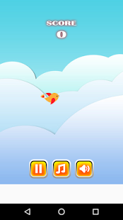 Game Blue Whale Game APK for Kindle