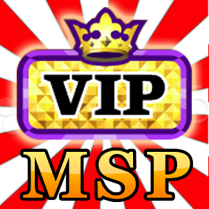 MSP VIP Calculator