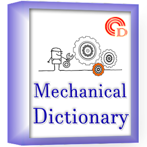 Download Download Mechanical Dictionary Guide for PC on Windows and Mac for Windows Phone