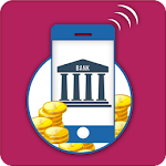Mobile Banking file APK for Gaming PC/PS3/PS4 Smart TV