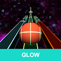 Game Glow Rolling Ball APK for Windows Phone
