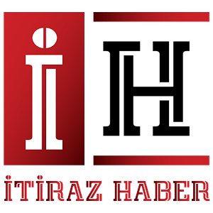 İtiraz Haber for PC-Windows 7,8,10 and Mac