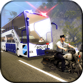 Game Mountain Police Prison Bus APK for Windows Phone