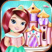 Princess Room Decoration Games APK for Bluestacks