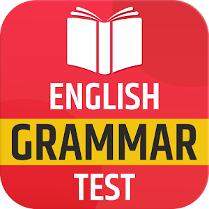 English Grammar Learning Free Offline Grammar Book For PC / Windows 7/8/10 / Mac – Free Download