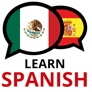 Learn Spanish Free For PC / Windows 7/8/10 / Mac – Free Download