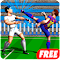 Football Players Fight Soccer 2.1.2a Apk