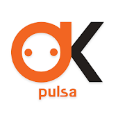 Download Android App OK-PULSA for Samsung