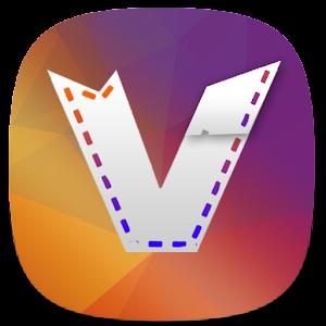 App Fast HD Video Downloader APK for Windows Phone