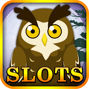 Wild Treasures Secret Slots
