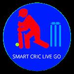 Smart Cric Live Go on PC / Windows 7.8.10 & MAC
