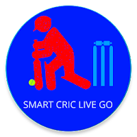Smart Cric Live Go on PC / Windows 7.8.10 & MAC