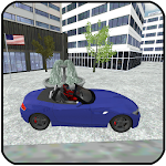 Convertible Super Car Parking 1.0 Apk