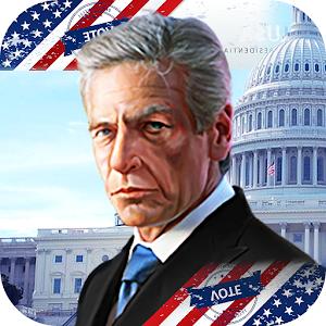 Politician War For PC (Windows & MAC)